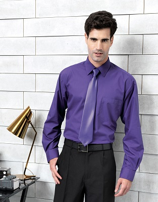 Matex - Berufsbekleidung